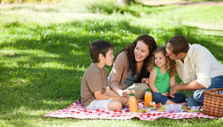 Cómo prevenir en embarazadas y niños los trastornos digestivos típicos del verano