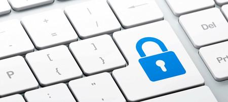 Donald Trump firma decreto que pone en riesgo la privacidad de millones de personas en el mundo