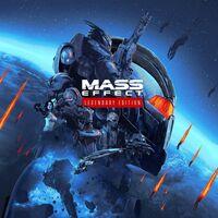 Mass Effect: Legendary Edition supera las expectativas de EA y se convierte en todo un éxito de ventas