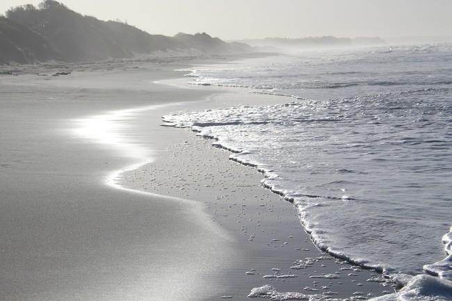 Beach 1583714 1280