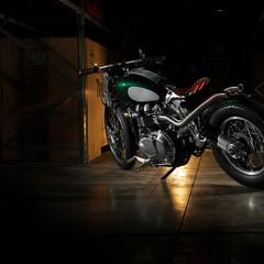 Foto 58 de 58 de la galería triumph-tfc-2019 en Motorpasion Moto