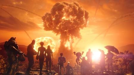 Los 12 juegos más esperados de PS4 en noviembre de 2018