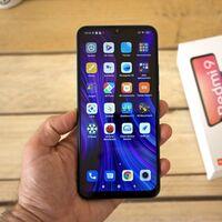 El Xiaomi Redmi 10 tendrá un sensor principal de 50 megapíxeles y un procesador Mediatek, según un filtrador