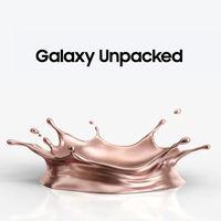 Samsung Galaxy Note 20: sigue la presentación de hoy en directo y en vídeo con nosotros