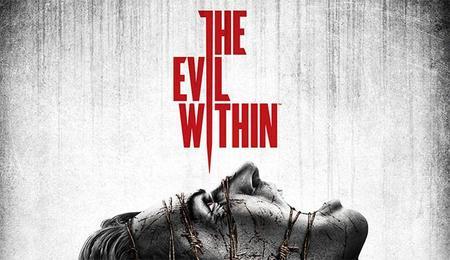El terror de The Evil Within adelanta su llegada a las consolas
