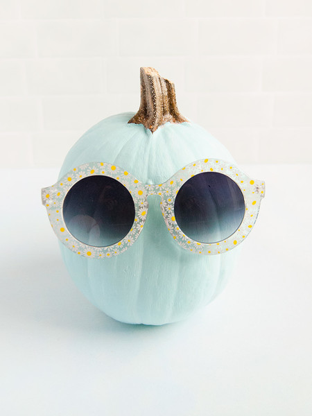 Sunglassespumpkins Done1 690
