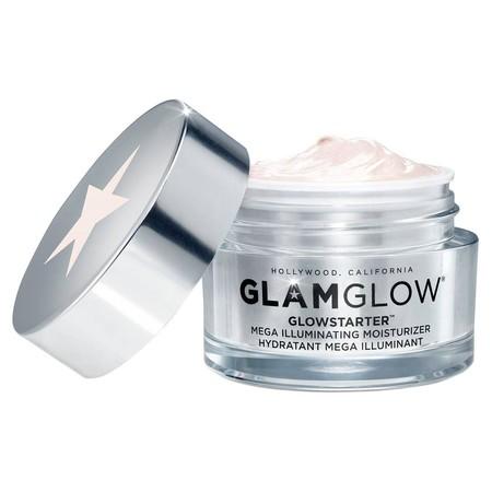 Glamsglow