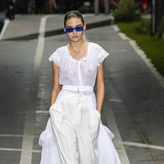 Foto 7 de 74 de la galería off-white-primavera-2019 en Trendencias