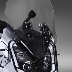 Foto 7 de 16 de la galería quadro4-steinbock en Motorpasion Moto