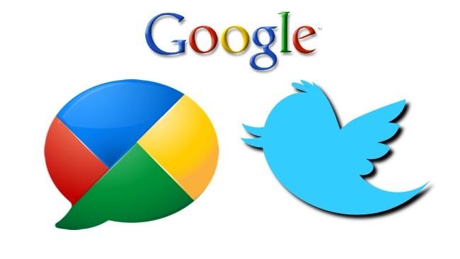 Google: gastando dinero a cascoporro