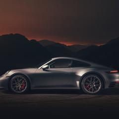 Foto 20 de 29 de la galería porsche-911-992-2019-1 en Motorpasión