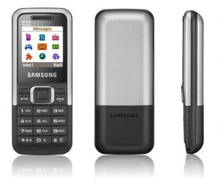 samsung-e1125