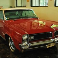 Foto 12 de 12 de la galería museos-automotrices-en-mexico en Motorpasión México