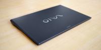 ¿Un Sony VAIO ejecutando OS X? Steve Jobs lo tuvo en mente