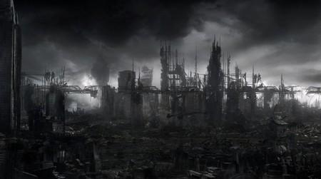 Distopia 1 1