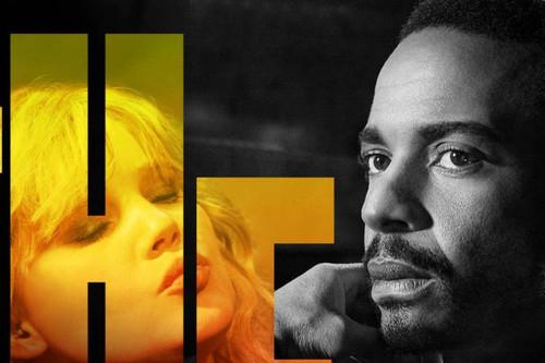 'The Eddy': la serie de Damien Chazelle en Netflix se queda en un hermoso ejercicio de estilo a ritmo de jazz
