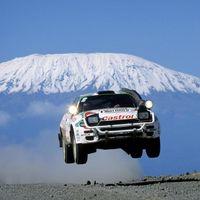 Carlos Sainz es elegido por los aficionados como mejor piloto de la historia del WRC por delante de Sébastien Loeb