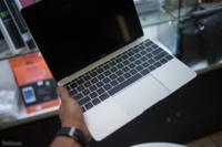 El primer unboxing de nuevo MacBook nos lo muestra un usuario desde Vietnam