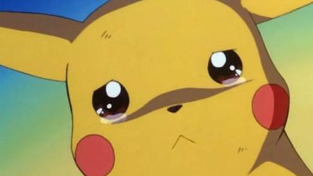 Pikachu sabe hablar en la nueva película de Pokémon: otra vez el ser humano jugando a ser Dios