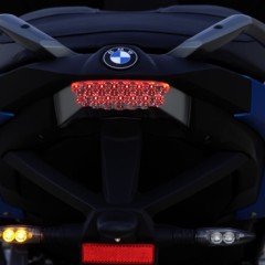 Foto 21 de 38 de la galería bmw-c-650-gt-y-bmw-c-600-sport-detalles en Motorpasion Moto