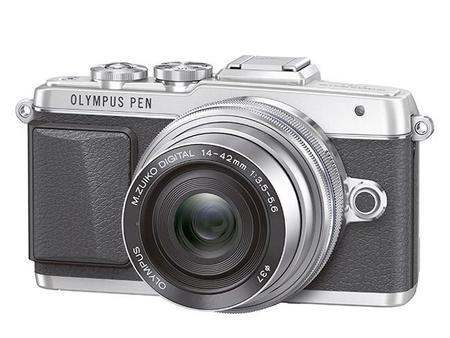 pen_e-pl7_ez-m1442ez_silver__product_01.jpg
