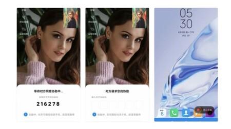 Xiaomi prueba una función de asistencia remota en MIUI para solucionar problemas a distancia