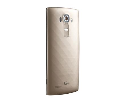 450x370 6(seis) G4 Oro