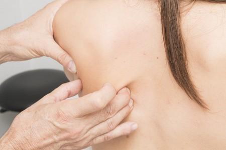 Massage 2441746 1920