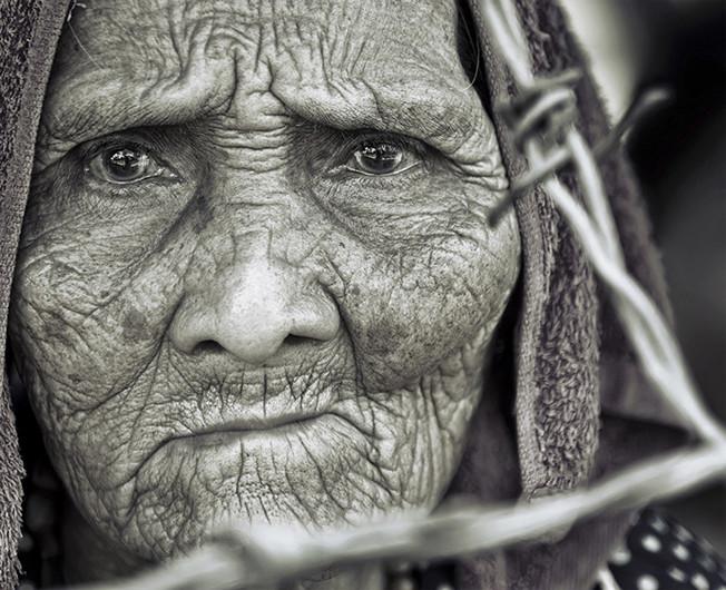 Ocho grandes instantáneas premiadas en la primera edición del Certamen de Fotografía Signo editores