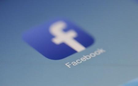 Facebook prepara una app de vídeo chat para competir con Snapchat, según FT