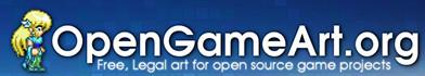 OpenGameArt