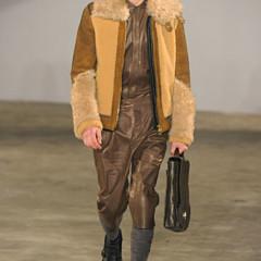 Foto 10 de 13 de la galería 31-phillip-lim-otono-invierno-20102011-en-la-semana-de-la-moda-de-nueva-york en Trendencias Hombre