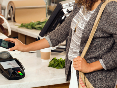 Google Play Services 8.1 prepara nuestros equipos para Android Pay