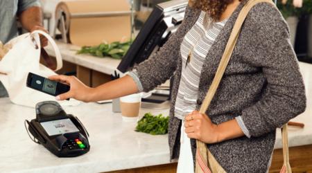 Google Play Services 8.1 prepara nuestros equipos para Android Pay