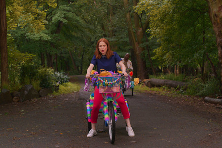 'Unbreakable Kimmy Schmidt': Netflix pone fecha de estreno al especial interactivo 'Kimmy contra el Reverendo'