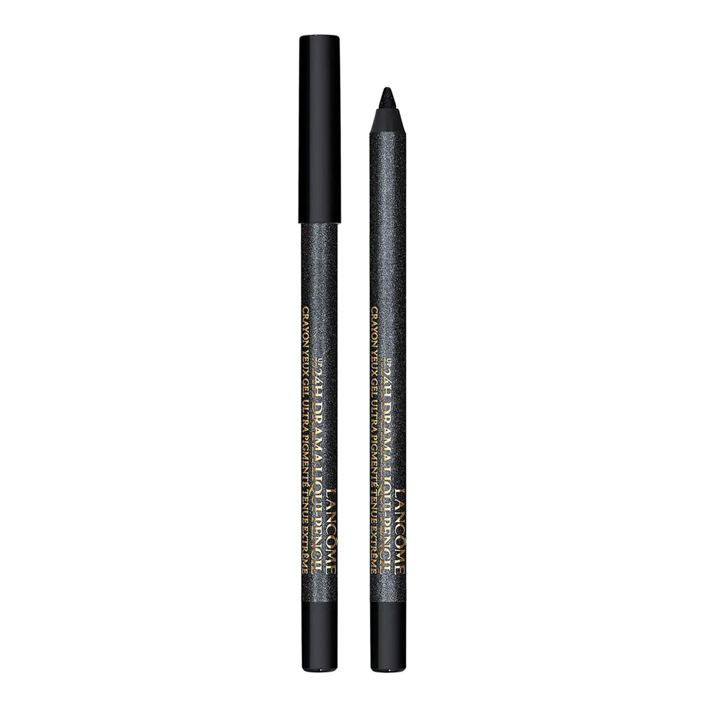 24h Drama Liqui-Pencil Tono 08 Eiffel Diamond