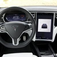 Tesla lanza el nuevo Autopilot FSD, pero solo para quienes demuestren, según sus criterios, que son conductores seguros