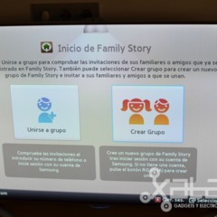 Foto 12 de 21 de la galería smart-tv-apps-exclusivas en Xataka