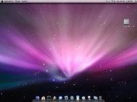 Mac4Lin, transforma tu Linux en Leopard