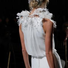 Foto 24 de 60 de la galería pronovias-debuta-en-nueva-york-1 en Trendencias
