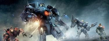 Las 16 mejores películas y series con robots gigantes#source%3Dgooglier%2Ecom#https%3A%2F%2Fgooglier%2Ecom%2Fpage%2F2019_04_14%2F578671