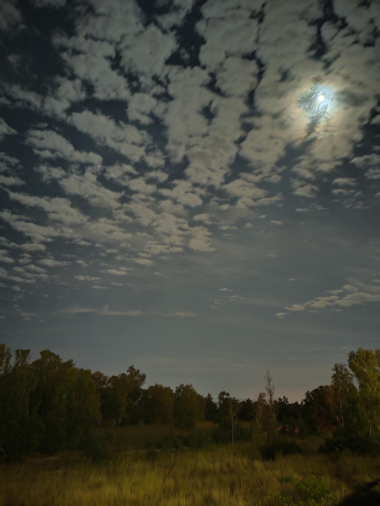 Foto de Realme 7 Pro, galería de fotos (11/31)