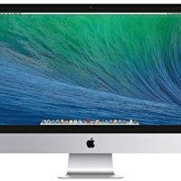 Apple iMac de 21,5 pulgadas con 130 euros de descuento en El Corte Inglés