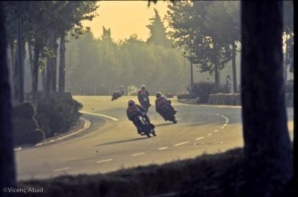 Galería de fotos de Viçenc Abad