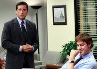 ¿Puede 'The Office' sobrevivir sin Steve Carell?