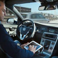 Nueva York está trabajando para que la conducción autónoma llegue a sus calles en 2018