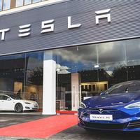 Tesla ya se prepara para un futuro cercano sin suficientes minerales para hacer baterías, según Reuters