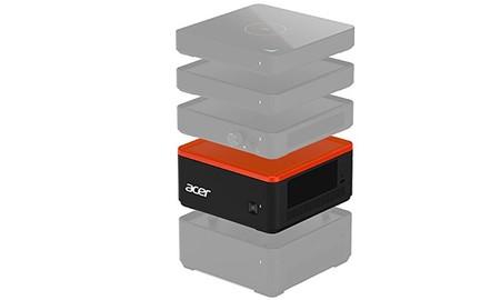 Acer Mini Pc 3