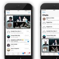 La previsualización de vídeos en WhatsApp llega también para Instagram y Facebook