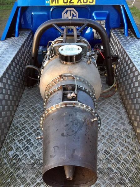 Mg Zt Turbina 1